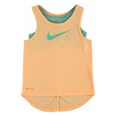 Nike 2in1 Tank Top Infant Girls