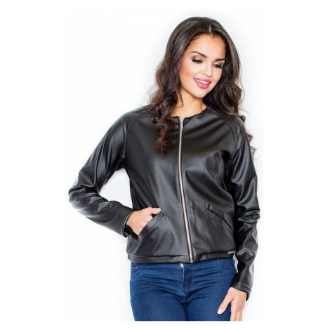 Figl Woman's Jacket M288
