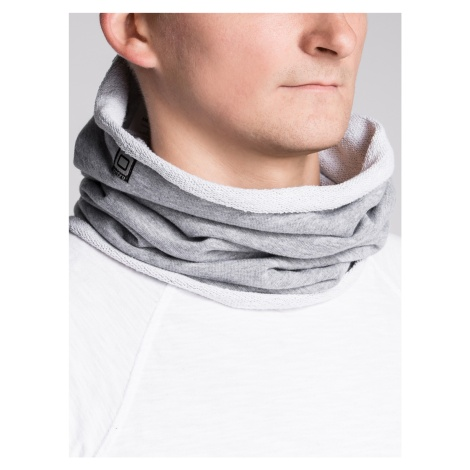 Ombre Clothing Men's snood A063