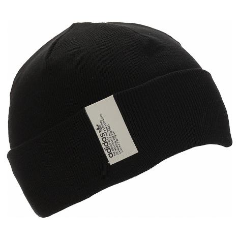czapka adidas Originals NMD - Black/Off White