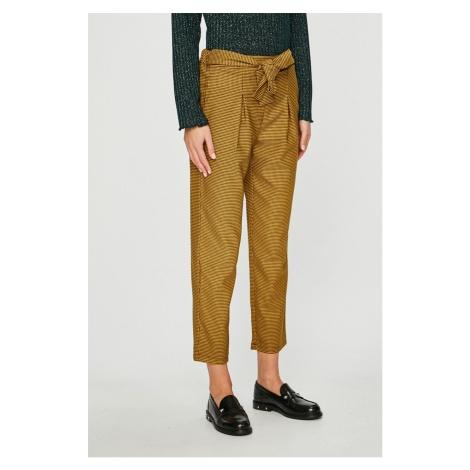 Trendyol - Spodnie