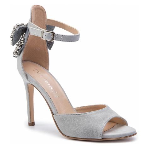 Sandały EVA MINGE - EM-21-05-000004 809