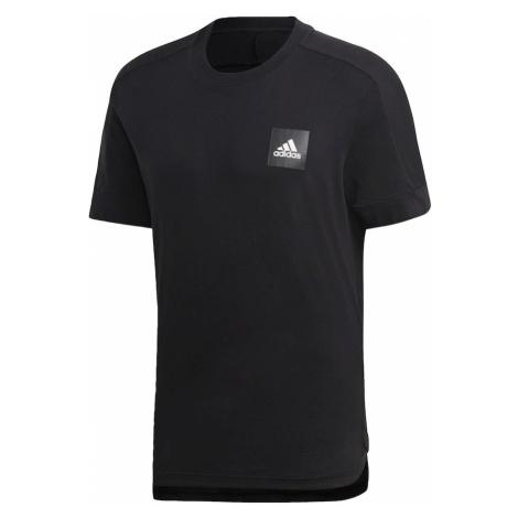 2d7bf23e0e354b Męskie sportowe koszulki i podkoszulki >>> wybierz spośród 2 104 ...