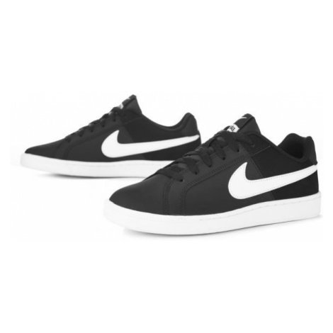 NIKE WMNS COURT ROYALE > 749867-010