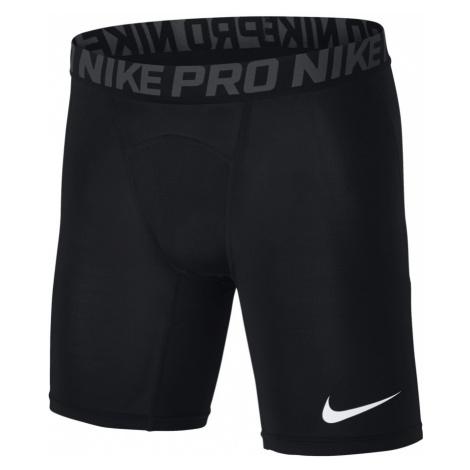 Spodenki kompresyjne Nike PRO (838061-010)