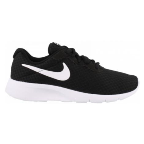 Nike Tanjun PS 818382-011