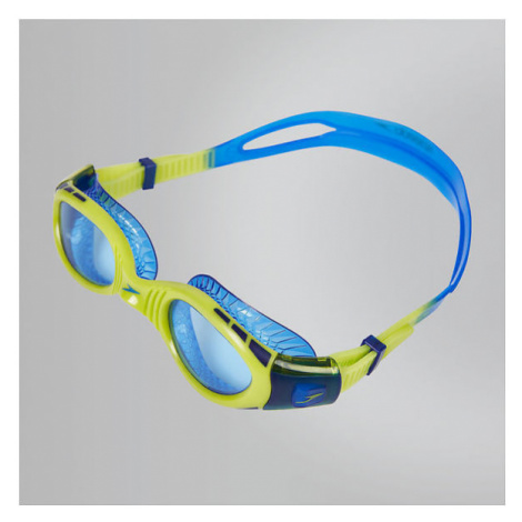 Okularki basenowe dla dzieci Speedo Futura Biofuse Flexiseal 11595C585