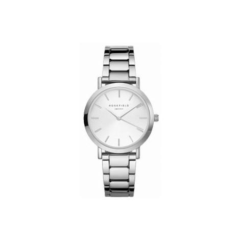 Zegarek damski Rosefield TWSS-T62