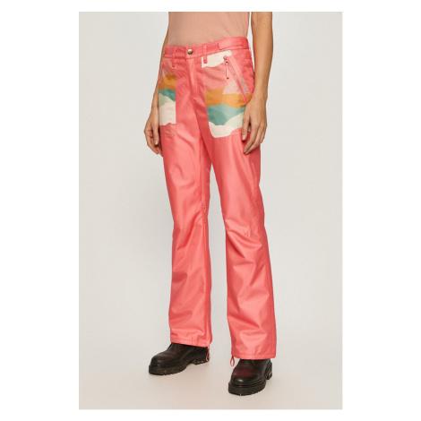 Femi Stories - Spodnie Pinky