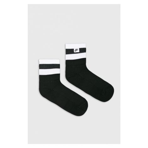 Nike Sportswear - Skarpety