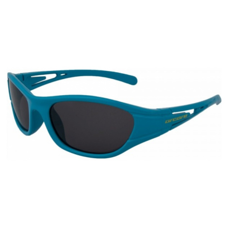 Arcore HORTON niebieski NS - Okulary przeciwsłoneczne