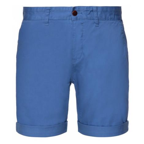 Szorty materiałowe Tommy Jeans Tommy Hilfiger