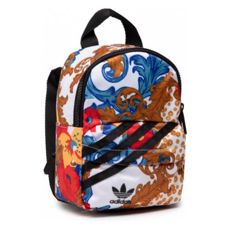 Adidas Plecak Her Studio London Mini Backpack GN2134 Kolorowy
