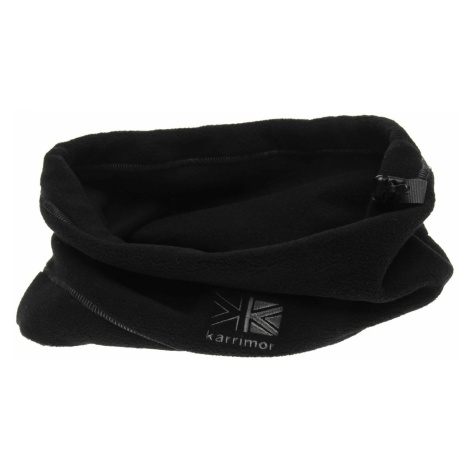 Karrimor Neck Gaiter Mens