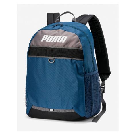 Puma Plus Plecak Niebieski