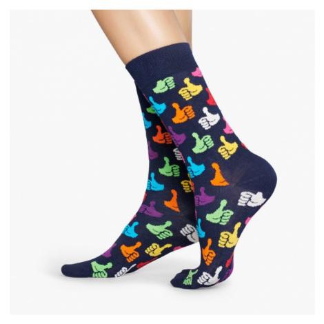 Skarpety Happy Socks THU01 6500