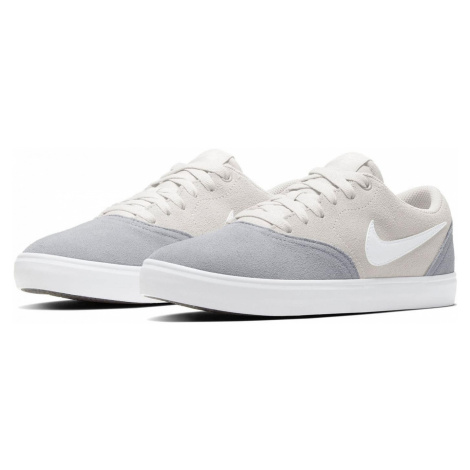 Nike SB Check Solarsoft Women's Skate Shoe