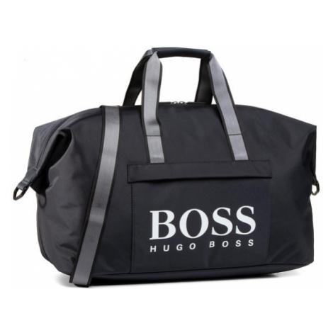 Boss Torba Magnif214 50446728 Granatowy Hugo Boss