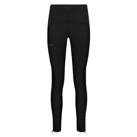 Women's leggings Kilpi KARANG-W