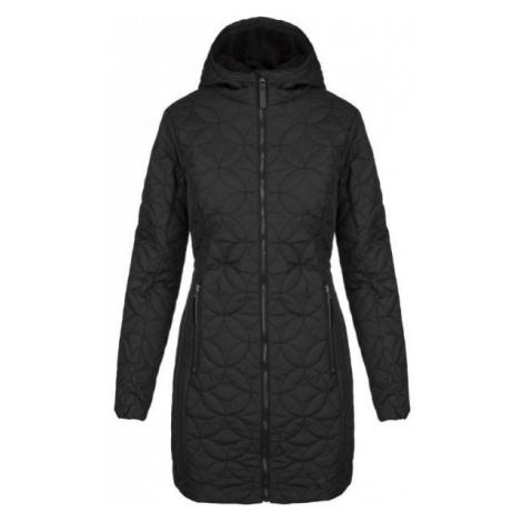 Loap TUNDRA - Płaszcz zimowy