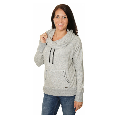 bluza Rip Curl Coquimbo - Cement Marle