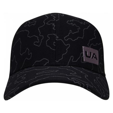 Męskie czapki z daszkiem Under Armour