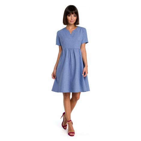 Women's dress  BeWear B081
