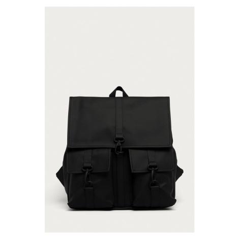 Rains - Plecak Msn Cargo