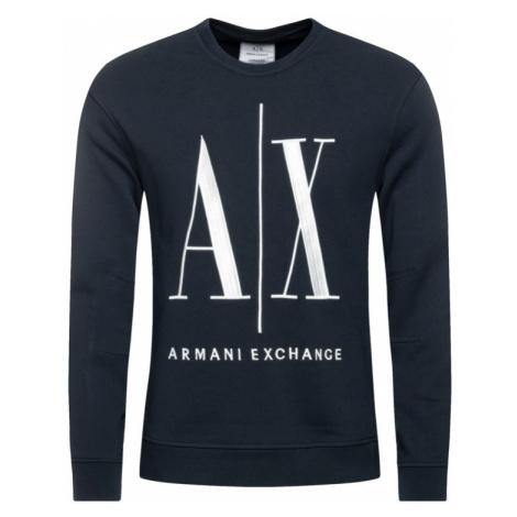 Bluza Armani Exchange