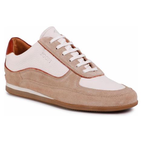 Sneakersy JOOP! - Cardona 4140004907 Cappuccino 720