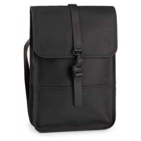 Plecak RAINS - Backpack Mini 1280 Black