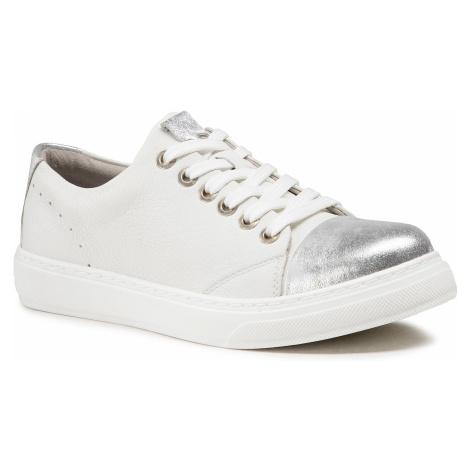 Sneakersy QUAZI - QZ-12-02-000083 102