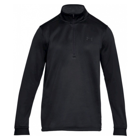 Bluza Under Armour Fleece 1/2 Zip
