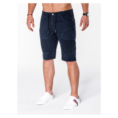 Ombre Clothing Men's shorts W046