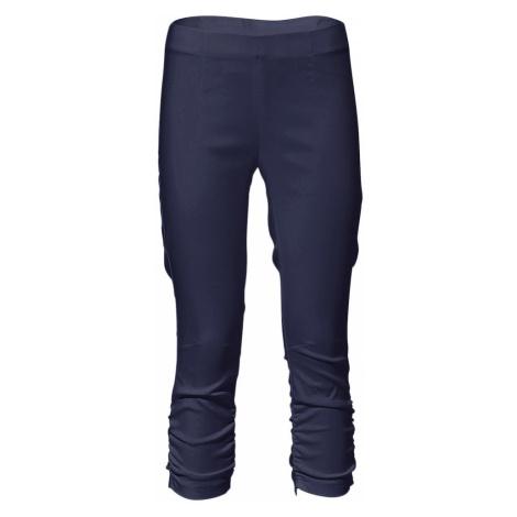 Heine Spodnie atramentowy