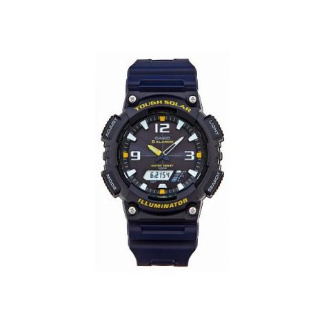 Pánské hodinky Casio AQ-S810W-2AVEF