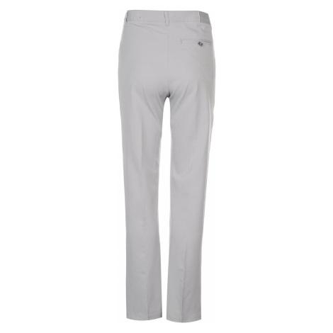 Spodnie damskie Slazenger Golf
