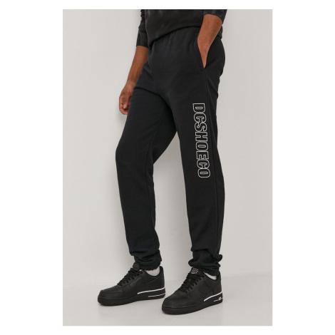 Dc - Spodnie