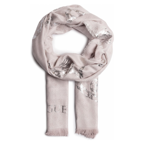 Szal GUESS - Not Coordinated Scarves AW8469 MOD03 BSI