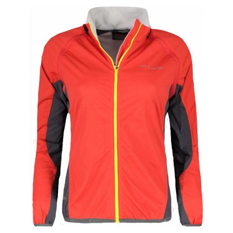 Women's softshell jacket TRIMM SCALE LADY
