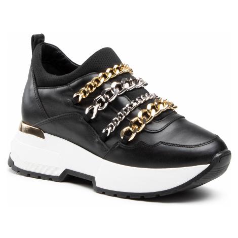 Sneakersy EVA MINGE - EM-49-09-001054 101