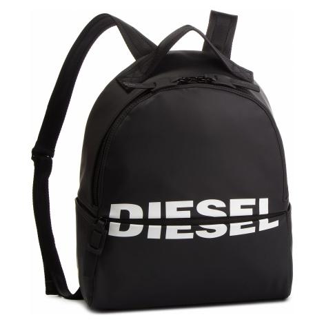 Plecak DIESEL - F-Bold Back Fl X05529 P1705 T8013
