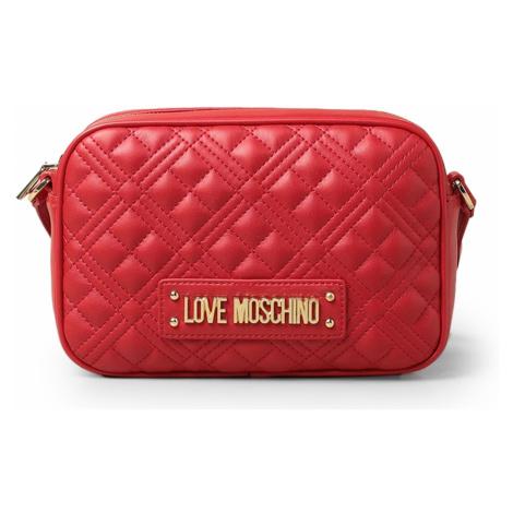 Love Moschino JC4010PP0CLA
