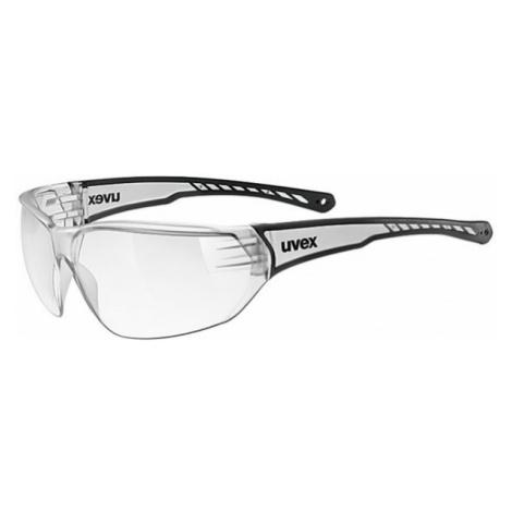 Uvex SPORTSTYLE 204 - Okulary przeciwsłoneczne