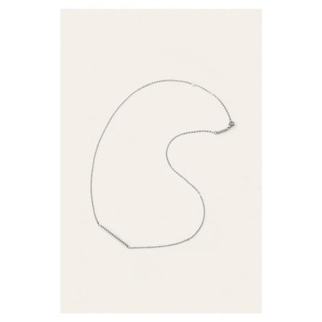 Calvin Klein - Naszyjnik