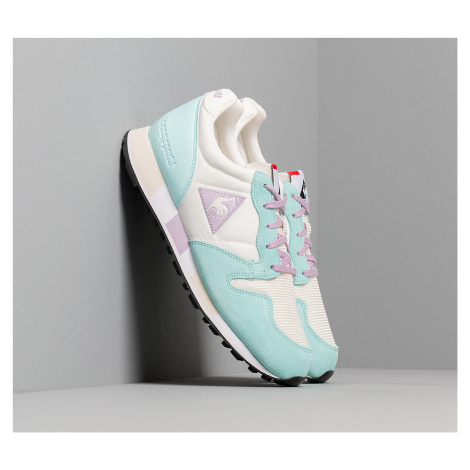 le coq sportif Omega W Blue Light/ Marshmallow