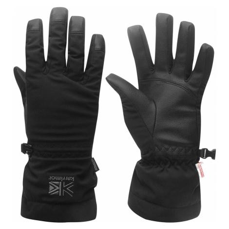 Karrimor Transition Walking Gloves Ladies