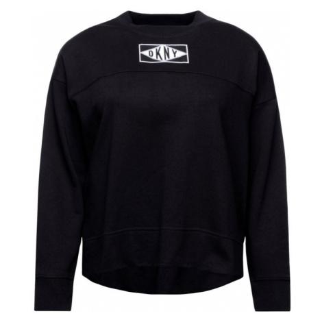 Bluza DKNY