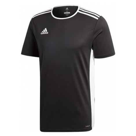 """""""Koszulka adidas Entrada 18 (CF1035)"""""""