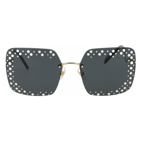 0MU 52XS 06O5S0 sunglasses Miu Miu